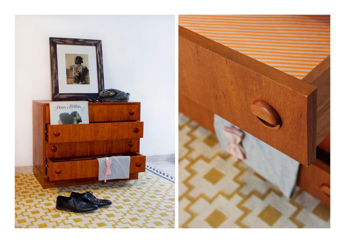 m factory d co accessoires et mobilier. Black Bedroom Furniture Sets. Home Design Ideas