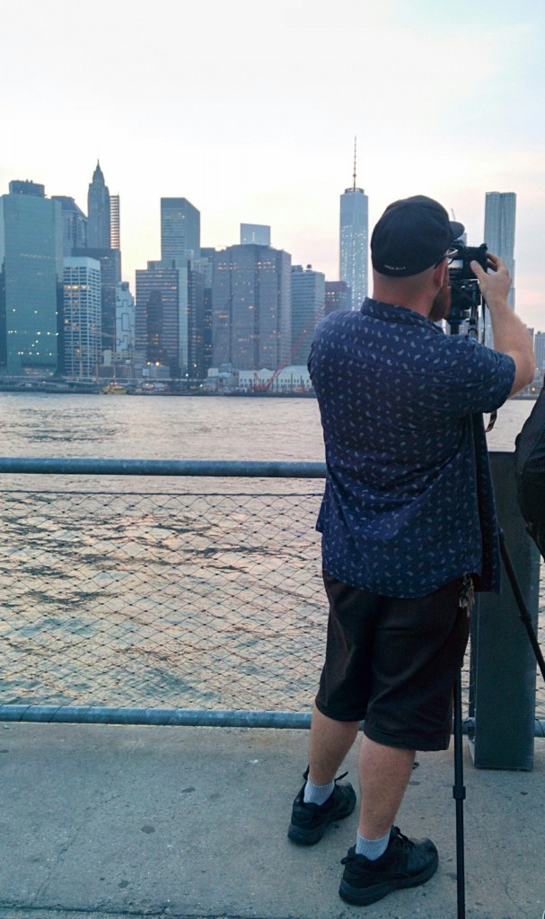 BKLYN 15 photographe skyline