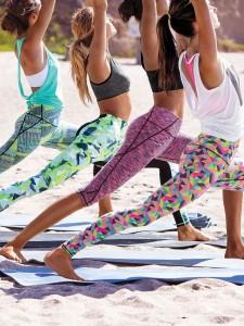 yoga-225x300