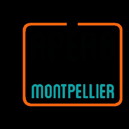 Blog membre de l'Apéro Blogueurs Montpellier